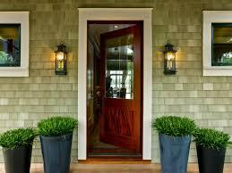 open front door welcome. Open Front Door For Decor Welcome H