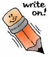 writing persuasive essay clipart clip art library writing persuasive essay clipart