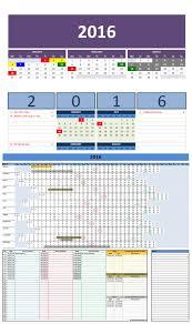 Microsoft Office 2010 Calendar Templates 007 Microsoft Office Excel Templates Monthly Budget Template