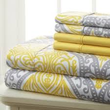 Bed Sheets Youll Love Wayfair