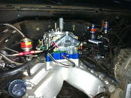 msd 6ls 6010 wiring yellow bullet forums it s a street truck that i drive everywhere not just strictly race if it make any difference 2007 silverado that i recently converted to carb d e85