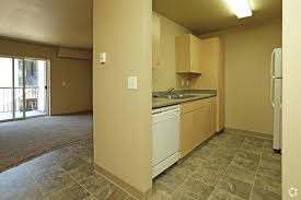 3 Bedroom Apartments Vancouver Wa Find Studio 2 And