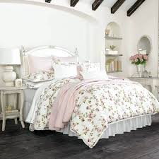 shabby bedding sets country chic comforter sets shabby bedding off quilts comforters duvet covers shabby chic