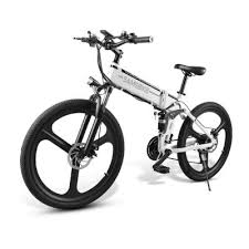 <b>Smlro MX300 Shimano 21</b> Speed 500W 48V 13AH Electric Bicycle ...