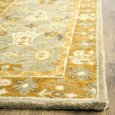 grey and gold area rug gold area rugs light grey gold area rug gold area rugs