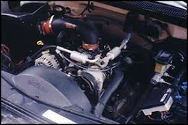how to install a whipple supercharger system open the hood and check out the stock engine for the last time it will never be the same but in a good way