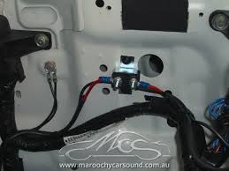 prodigy brake controller wiring harness toyota images related pictures installing a tekonsha p3 brake controller