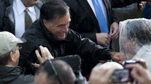 romney s jobs plan relies on his tax proposal npr
