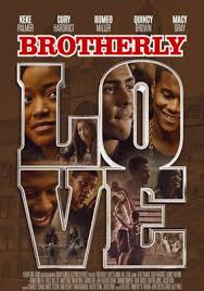 Amor de hermanos (2015)