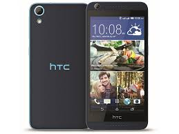 htc new. htc desire 626 dual sim with 5-inch display launched at rs. 14,990 | technology news htc new