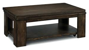 leons coffee and end tables leons furniture coffee and end tables black tabl leons leon furniture