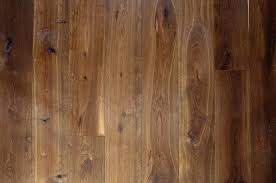 ducau the atelier collection bruges ab hardwood flooring and supplies