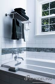 Bathroom Remodel Schedule Bathroom Remodeling Company Blog For Amazing Home Improvement