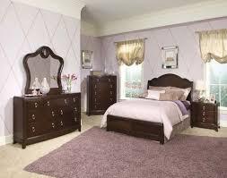 North Carolina Bedroom Furniture