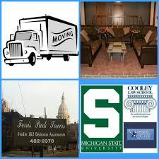 Bedroom Apartments Lansing Mi MonclerFactoryOutletscom - Bedroom furniture lansing mi