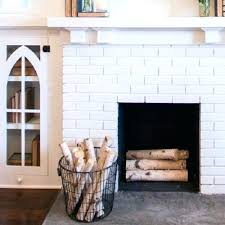 birch fireplace logs plain ideas birch logs for fireplace white birch gas fireplace logs