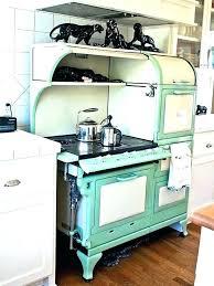 retro looking appliances. Delighful Looking Antique Looking Refrigerator Retro Refrigerators Style  Appliances For Sale S Vintage In Retro Looking Appliances C