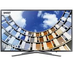 samsung tv 43 inch. samsung 43m5520 43 inch smart full hd tv tv