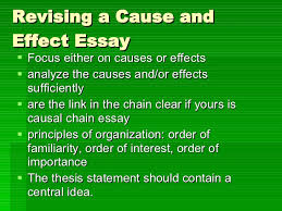 cornell college of arts and science supplement essay best research essay on air pollution causes effects and control of essay on air pollution causes effects and