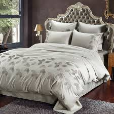 comfortable bedding sets designer