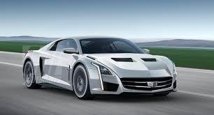 2018 cadillac sports car. simple sports throughout 2018 cadillac sports car a