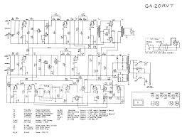 gibson garage amps 1958 Les Paul Wiring Diagram 1958 Les Paul Wiring Diagram #55 1959 les paul wiring diagram
