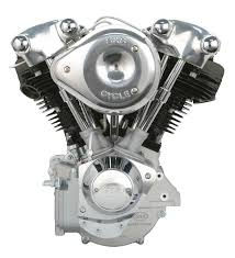 tech article flathead power knucklehead engine alive once more