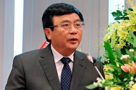 Image result for Phan Đình Trạc