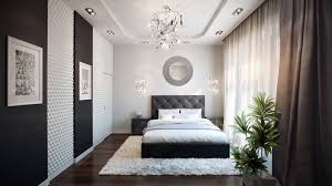 Silver Black And White Bedrooms Flower Mat Black And White Bedroom Furniture Trail To Your Bed