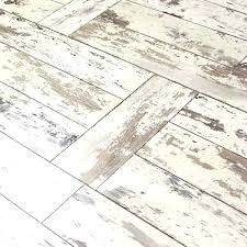 industrial vinyl flooring impressive industrial vinyl flooring wood look best planks ideas on distressed effect industrial