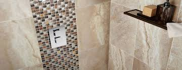Small Picture Bathroom Tile Ideas Bella Bathrooms Blog
