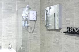 wall panel for bathroom bathroom wall panels wall panels tile wall panel bathroom wall panel for bathroom