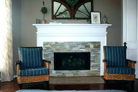fireplace stone tile stone tiled fireplace stacked stone tiles for fireplace installing stacked stone tile fireplace stone veneer panels stone tiled