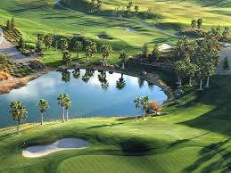 pro clubhouse practice facilities driving range practice included putting green lessons restaurant bar ered pavilion patio group