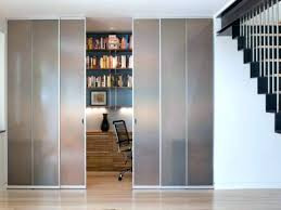 home office french doors. Brilliant Home Home Office Doors Modern Internal Full Size  Of With Sliding A Depot French Intended N