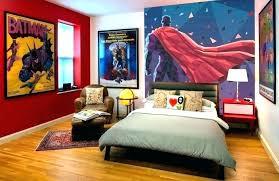 Superhero Room Decor Marvel Superhero Room Decor Ideas Bedroom Set Avengers  Large Size Of Wallpaper Window Val Superhero Room Decor Superhero Wall Decor  ...
