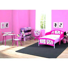 minnie mouse bedroom set for toddlers mouse toddler bedding sets mouse bed set mouse bedroom set
