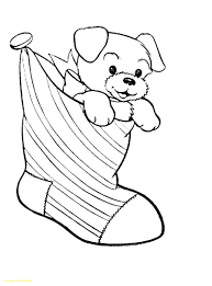 coloring book puppy love coloring pages cute page free from puppy love coloring pages