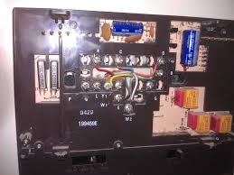 honeywell chronotherm iii wiring diagram wiring free wiring diagrams Honeywell Chronotherm Iii Wiring Diagram digital honeywell thermostat rthl2410c wiring diagram honeywell chronotherm iii wiring diagram at mehrnet net Honeywell Chronotherm III Thermostat Connection