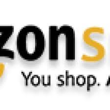 AmazonSmile-Logo - FOCH