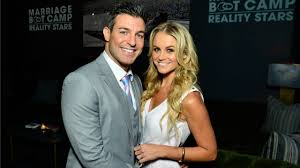 Big Brother' Alums Jeff Schroeder and Jordan Lloyd Welcome Baby No. 2! |  Entertainment Tonight