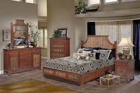 beach style bedroom source bedroom suite. Lovely Beach Style Bedroom Furniture And Source Suite H