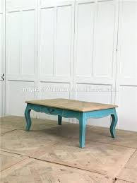 hobby lobby coffee table french style furniture hobby lobby wooden coffee table