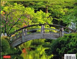 Japanese Style Garden Bridges Japanese Garden Us Japanese Gardens