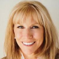 Jeannine Brinkman-Harper - Merchandise Coordinator - Troon Golf ...