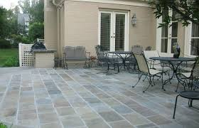 patio flooring patio ideas medium size design of patio flooring ideas inexpensive sugarlips est