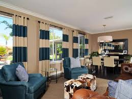Living Room Colors That Go With Brown Furniture What Paint Colors Go With Light Brown Furniture House Decor