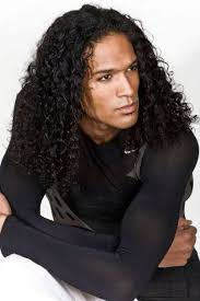Curly Hair Men Products  Official Inter  Guide   Curly Hair Guys together with 15 New Short Haircuts for Black Men   Mens Hairstyles 2017 besides  additionally The Best Curly Wavy Hair Styles and Cuts for Men   The Idle Man besides Hairstyles For Curly Hair Black Men   Medium Curly hair further 95 best BLACK MEN HAIRCUTS images on Pinterest   Black men also 22 Hairstyles   Haircuts For Black Men likewise  as well Best 25  Black men haircuts ideas on Pinterest   Black haircut as well  likewise Haircut Styles For Black Men With Curly Hair – Latest Hairstyles. on haircuts for curly hair black men