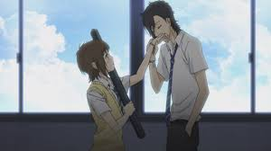 Download millions of videos online. Anime Series Like Say I Love You Recommend Me Anime