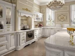 Custom Kitchen Cabinets Toronto Toronto Cabinets Rta Ontario Kitchen Kitchen U0026 Bath Rta